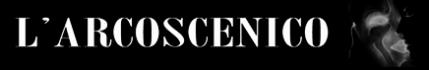 logo_sito-nero