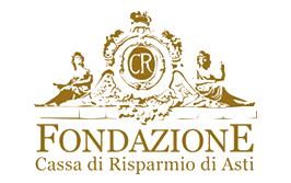 Logo c.r.a_